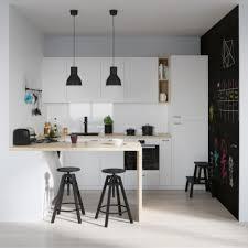 kitchen room contemporary kitchens costco bathroom vanities