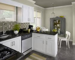 Kitchen Design Trends by Modern Kitchen Design Trends Of Kitchens Ign Ideas New 2017