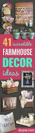 25 best paint ideas for bedroom ideas on pinterest bedroom