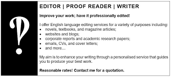 Dissertation Editing Rates LinkedIn