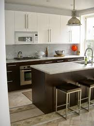 Brands Of Kitchen Cabinets by Buy Best Quality Stainless Steel Pvc Aluminum Kitchen Cabinets
