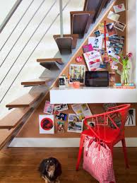 Office Decoration Items by Beautiful Ideas On Kids Interior Decoration Items Decorating