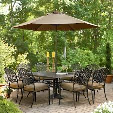Sears Dining Room Tables Patio Sears Patio Dining Sets Home Interior Design