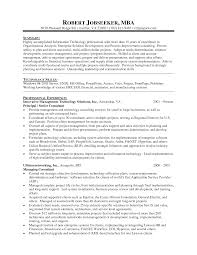 examples of resumes   Resume Copy Sample Copy Of A Resume Templates Sample Copy Of A