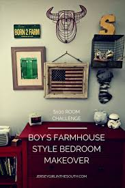 166 best kids room images on pinterest bedrooms kids rooms and