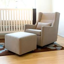 Wingback Rocking Chair Perfect Gus Rocking Chair 93 For Your Home Wallpaper With Gus