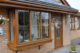 upvc bow and bay windows malvern bow and bay window prices
