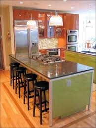 Maple Kitchen Cabinets 100 Refinishing Maple Kitchen Cabinets Best Maple Kitchen