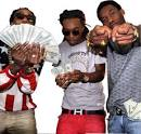 Rap Group Migos Involved In Miami Shootout, Bodyguard Injured ... - Downloadable