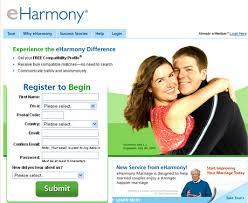 eharmony unable to match you up at this time   Flaming Bag of Poo Flaming Bag of Poo   WordPress com