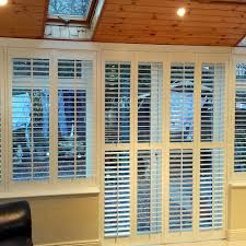 wholesale china 16mm venetian blinds 2 1 2 1 3 8 shutters view 2