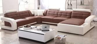 modern design sofa compare prices on leather sofa modern design online shopping buy