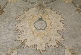 Pottery Barn Kids Butterfly Rug by Pottery Barn Gabrielle Rug Roselawnlutheran