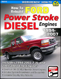 ford 7 3l manuals at books4cars com
