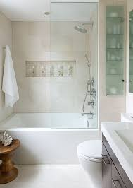 Small Bathroom Ideas Uk Bathroom Amazing Best 25 Remodeling Ideas On Pinterest Small