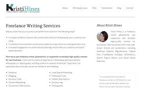 Writing King   Ghostwriter   Blogger   Writer