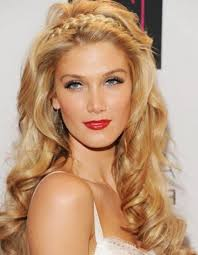 hairstyles for long blonde hair beautiful long hairstyle