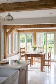 Modern Country Homes Interiors 71 Best Border Oak Images On Pinterest Border Oak Evolution And