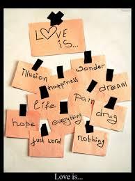 Ah, ta ljubav... Images?q=tbn:ANd9GcRgc-YkVRoMVXZZ6XvCZRnYa1tuc_c-MBCSAkup4xAuFTXmhDQoEg