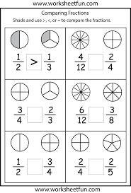 best 25 3rd grade math worksheets ideas that you will like on