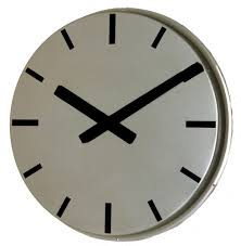 amazing modern wall clocks pictures decoration inspiration tikspor