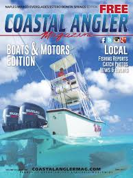 100 owners manual for bayliner trophy 2052 amazon com