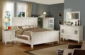 White King Size Bedroom Furniture Modroxcom - White bedroom furniture set for sale