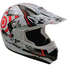 white motocross helmets box mx 5 target motocross helmet amazon co uk sports u0026 outdoors