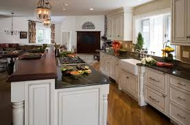 Open Kitchen Floor Plans Pictures 28 Small Kitchen Open Floor Plan 9 Kitchen Design Ideas For