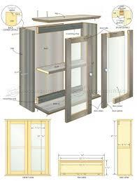 plain bathroom cabinets corner unit brown triangle modern marble