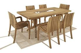 furniture luxury outdoor dining tables costco beautiful