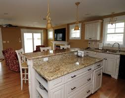 granite countertop white and red cabinets discount tile