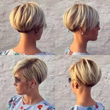short hairstyles 2017 womens 1 hair pinterest short