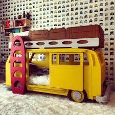 Girls Kids Beds by Best 10 Kid Beds Ideas On Pinterest Beds For Kids Girls Bunk