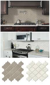 100 cost of kitchen backsplash 49 best kitchen backsplash