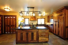 kitchen design ideas kitchen island with pot rack outstanding for