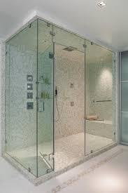 60 tile design ideas design trends premium psd vector downloads bathroom mosaic tiles design