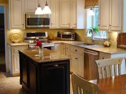 brilliant kitchen island 6 feet home styles white farmhouse inside