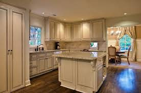 Cleaning Painted Kitchen Cabinets Best Way Clean Painted Kitchen Cabinets Kitchen