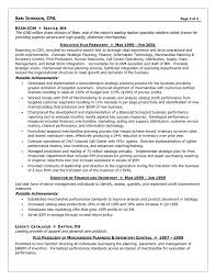 Writing MBA Resumes lower ipnodns ru     Example Resume  Writing A Resume For College Resume Sample For High School Students Top Best