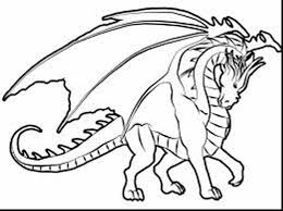 marvelous printable unicorn coloring pages for kids with videos