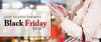 which website has the best black friday deals execulink telecom blog black friday shopping apps