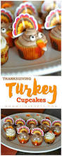 cute thanksgiving cupcakes 17 best images about thanksgiving ideas on pinterest