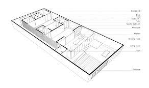 modern house design japan u2013 modern house