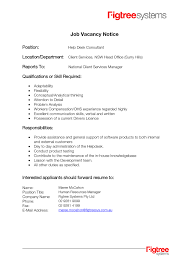 Recruiter Daily Planner Template Examples Of Resumes Example Resume Format View Sample With Job