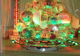 Home Decor Store Dallas Decorations Wisteria Centerpieces Neiman Marcus Christmas