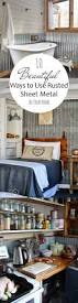 Discount Home Decor Canada by Best 25 Home Decor Online Shopping Ideas On Pinterest Home