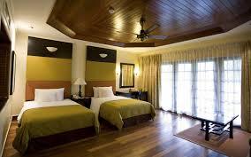 home interior design names home interior design names home decor design names home decor home galleries luxury home ceiling