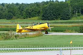 RCAF Station Aylmer