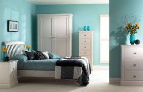 decor blue bedroom decorating ideas for teenage girls backsplash